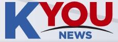 KYOU TV Live