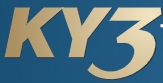 KYTV TV Live