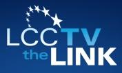 LCC TV Live