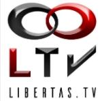 Libertas TV Live