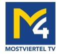 M4TV TV Live