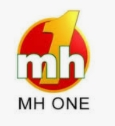 MH One News TV Live
