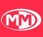 MMTV TV Live
