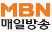 Maeil Business TV Live