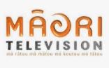 Māori Television TV Live
