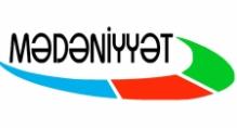 Medeniyyet Azerbaijan TV Live