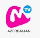Muz Azerbaijan TV Live