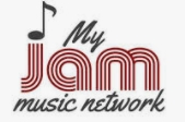 My Jam Music TV Live