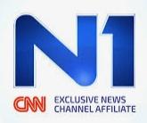 N1 Hrvatska TV Live