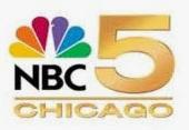 NBC 5 Chicago TV Live