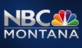 NBC Montana TV Live