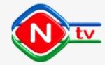 Nakhchivan Azerbaijan TV Live