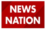 News Nation TV Live
