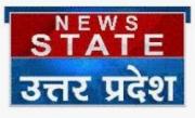 News State Live