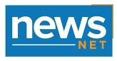NewsNet Live