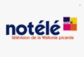 Notélé TV Live