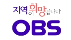 OBS Gyeongin TV Live