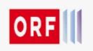 ORF III Austria TV Live