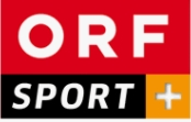 ORF Sport + Austria TV Live