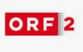 ORF2 TV Austria Live