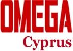 Omega Cyprus TV Live