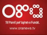 Ora News TV Live