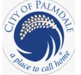 Palmdale 27 TV Live