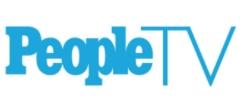 PeopleTV Live