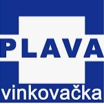 Plava Vinkovačka TV Live