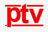 Posavina TV Live