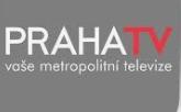 Praha TV Live