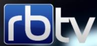 RBTV TV Live