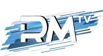 RMTV TV Live