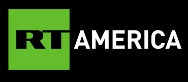 RT America TV Live