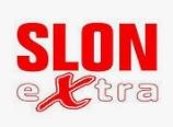 RTV Slon TV Live