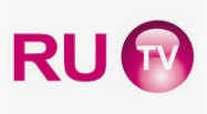 RU.TV Belarus TV Live
