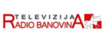 Radio Televizija Banovina Live