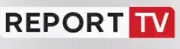 Report TV Live