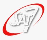 SAT7 TV Live