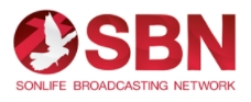 SBN TV Live