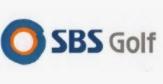 SBS Golf TV Live