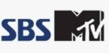 SBS MTV TV Live