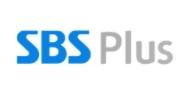 SBS Plus TV Live