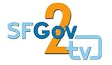 SFGovTV2 Live