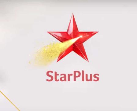 STAR PLUS LIVE