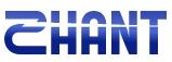 Shant News TV Live