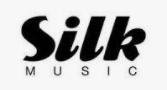 Silk Music TV Live