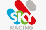 Sky Racing TV Live