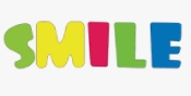 Smile TV Live