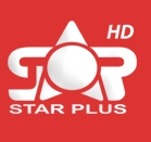 Star Plus TV Live